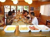 ★通年(オール イヤー) プラン [夕食・朝食付き]★