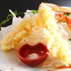 【秋冬旅セール】オーベルジュで満足和食★蟹2.5杯!丹後ごはんカニフルコース[ZS005LI]
