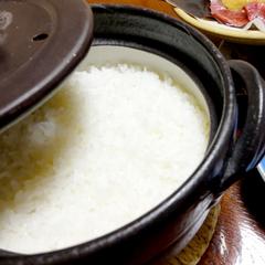 ★鳥取和牛付★すき焼き・朴葉焼き・ステーキ…選べる調理法♪※現金特価※
