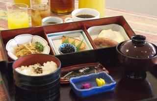 【期間限定】★得々★朝食付きプラン