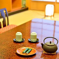 【毎月1日の朝は三峯神社へ行こう】雑誌掲載で話題 秩父のパワスポ 夕食とお夜食付