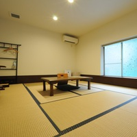 ◆和室10畳(改装済:トイレ付)