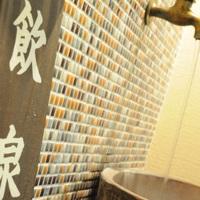 ◆【スタンダード・1泊2食】昭和35年開湯の天然ラドン温泉♪夕食は個室で♪≪駐車場無料≫