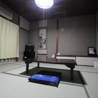 ◆和室(バス・トイレ共同)