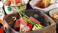 【春夏旅セール】本物であり新しい、日本料理のおもてなし「至福の佳松園会席」春休みやご夫婦の記念旅行に