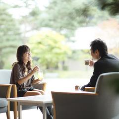 【基本プラン】旬の味に彩りを添える「佳松園会席」標準客室タイプ