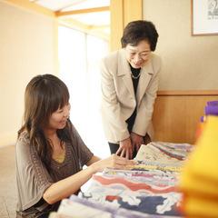 【基本プラン】佳松園会席膳 標準客室タイプ