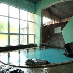 【素泊まり3,800円〜】温泉に浸かって銀山、鳴子を観光しよう♪【現金特価】