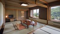 【禁煙】和室15畳広間(小宴会場部屋)|湯めぐり満喫