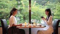 【1泊朝食付プラン】ビジネス利用や観光にも!こだわり朝食とゆったり温泉満喫♪