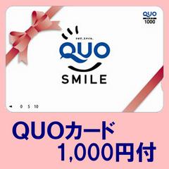 【ポイント10倍】QUOカード1,000円付★出張・ビジネス応援!<1泊朝食付>