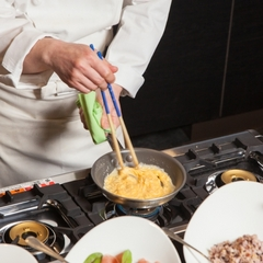 【一人旅&ビジネス】期間限定「かに雑炊」がおすすめ!1泊朝食付きプラン