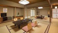 【禁煙】和室20畳 広間(小宴会場部屋)