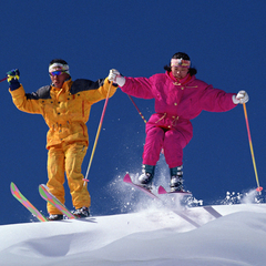 【スキーリフト1日券付】野沢温泉スキー場のパウダースノーを体感!源泉100%の湯【1泊2食】現金決済