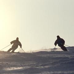 【スキーリフト1日券付】気軽に野沢温泉スキー場でパウダースノーをenjoy![素泊まり]【現金決済】