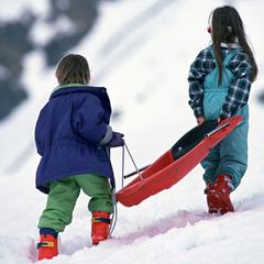 【ファミリー限定】野沢温泉スキー場でパウダースノー×《かけ流し温泉》満喫プラン♪[1泊2食付]