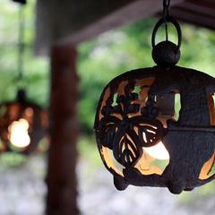 【自分にご褒美♪一人旅】谷川岳の絶景に迎えられながら過ごす!メインは上州牛!季節替わりの四季彩会席