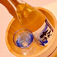 オリーブが育てた【オリーブ牛】&小豆島唯一の酒蔵【森国酒造の吟醸生貯蔵酒】を楽しむ上質な旅♪