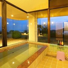 【チェレステ満喫☆】全室オーシャンビューの宿で、小豆島を満喫頂けます。