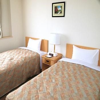 Hotel AZ Kitakyushu Shinmojiko, Kitakyūshū