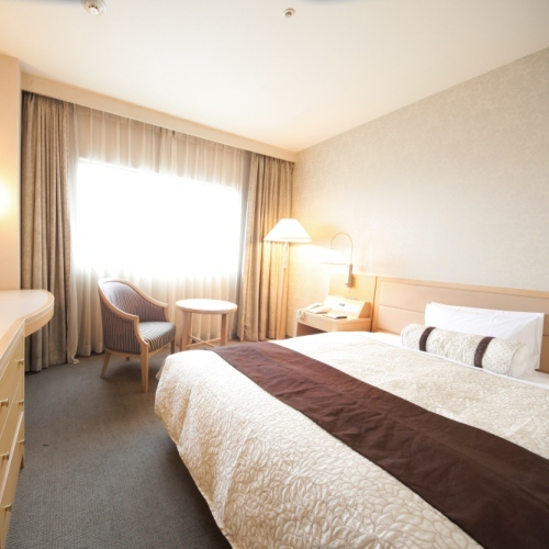 沼津リバーサイドホテル image