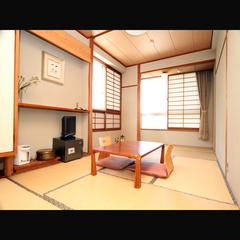 大きい和室(20畳)