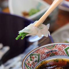【記念日限定】お祝い事に縁起のいいてっさでできた鶴盛を♪見た目と味を楽しむ「現金特価」