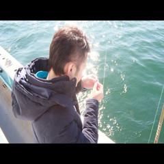 【期間限定】釣った魚で料理が変わる!全てはアナタの腕次第!![1泊2食付]《現金特価》