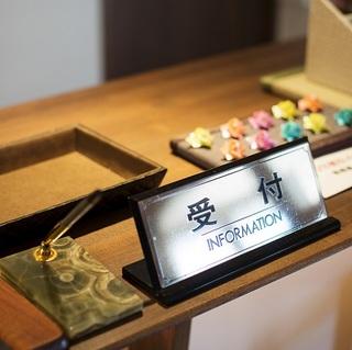 【1名様OK】【3連泊待遇有】館内wi-fi完備でビジネスや旅行に最適なお部屋です。
