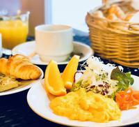 数量限定!!【夕食付き】焼肉屋さんのディナー付プラン♪<朝食付き>