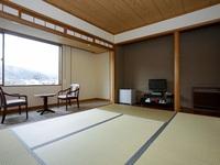 10畳和室【禁煙】
