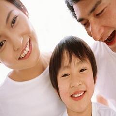 【ファミリー】家族旅行はおまかせ☆貸切風呂で一家だんらん♪お子様歓迎![1泊2食付]