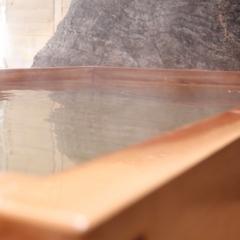 【1泊2食付き リーズナブル】信州味覚をちょっとお得に堪能♪旬の味覚と温泉探訪プラン