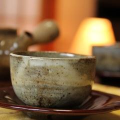 【1泊素泊まり】お食事はご自由に♪新奈川温泉で過ごすフリースタイルプラン