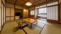 【夕陽亭】和室:10〜12.5畳◆広間食