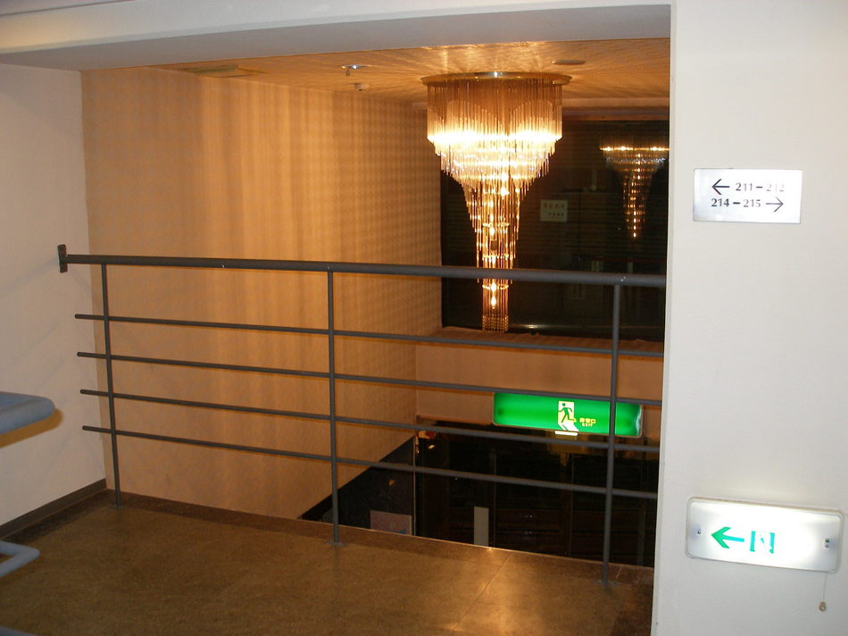 川崎リバーホテル 関連画像 4枚目 楽天トラベル提供