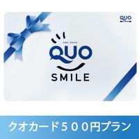 ◆★QUOカード500円★ シングル限定ビジネス応援プラン♪