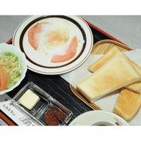 ◆【直前割/平日限定】リーズナブルでアクセス抜群!男性大浴場付のホテル<選べる朝食付>