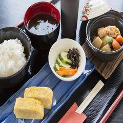 【現金特価】ベストプライス☆朝食、駐車料無料♪