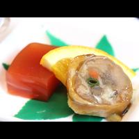 【伊勢海老&金目鯛】伊豆の海鮮大満足♪◆2食付グレードアップ