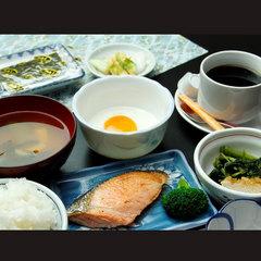 【福井グルメ旅】高級豆腐の老舗谷口屋「竹田の油あげ」を堪能★1泊2食付
