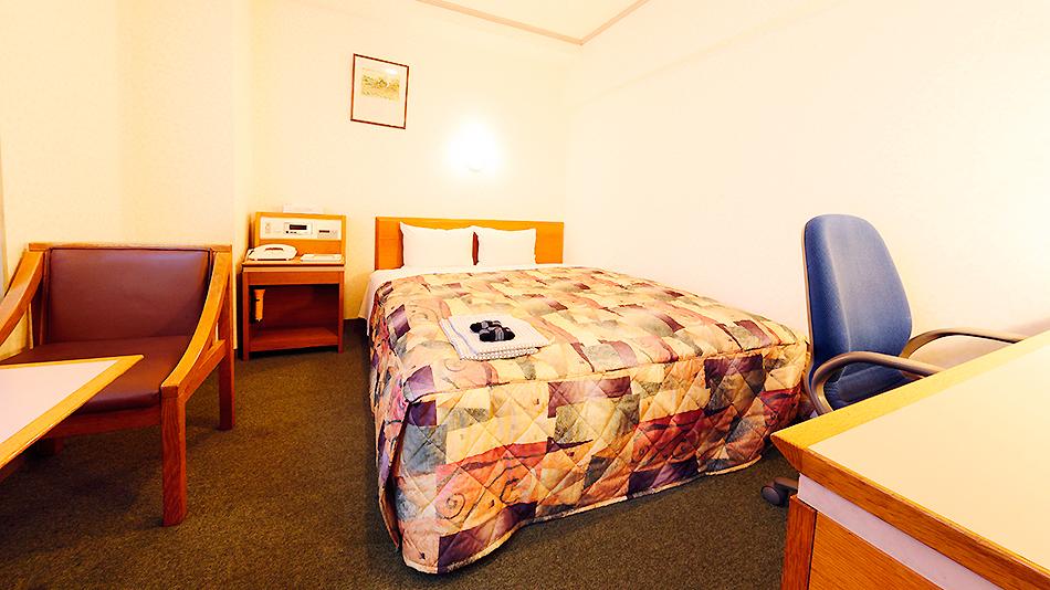 Mitaka City Hotel Mitaka City Hotel