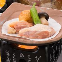 【当館人気】雲上の秘湯!乳白色の温泉と旬の料理を満喫◎1泊2食スタンダード!【ふくしまプライド。】