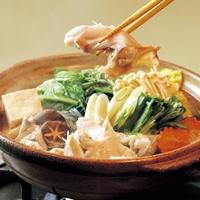 【楽天スーパーSALE】5%OFF ご夕食レストラン 本場下関のとらふくフルコース