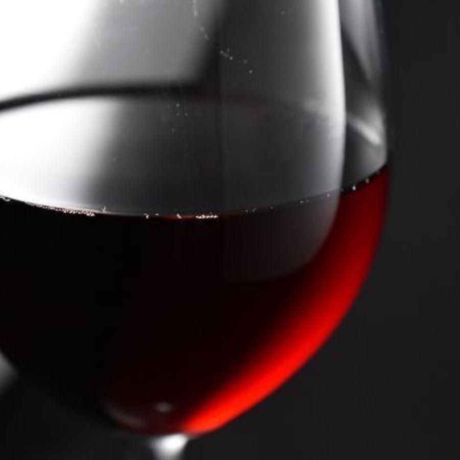 〈夕朝食付〉地元が誇る神石牛x相性ピッタリの赤ワインの贅沢コース