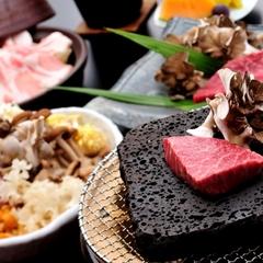 【TV放映記念プラン】東MAXも絶賛!新潟の美味さぎっしり紅山桜会席&5大特典付き♪【期間限定】