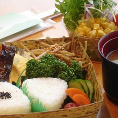 【1泊朝食】大自然の清々しい空気で爽快♪<和or洋>選べる朝ごはん付♪