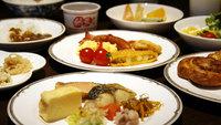【楽天スーパーSALE】5%OFF!洗練デザインホテル☆スタンダードプラン(朝食付)