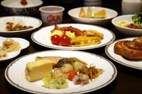 【コロナに負けるな!】洗練デザインホテル☆スタンダードプラン(朝食付)