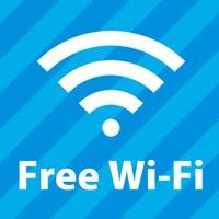 《レイトチェックイン24時過ぎてもOK!》素泊り+朝食サービス☆全室インターネット《Wi-Fi》完備